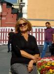 Vlad, 70  , Belgorod
