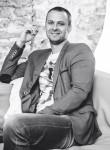 Vyacheslav, 35  , Chaltyr
