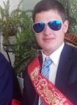 Dmitriy, 21  , Belogorsk (Krym)