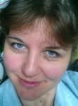 Natasha, 47, Minsk