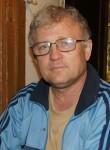 Aleksandr, 64, Yekaterinburg