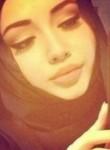 Roza, 32  , Khujand