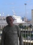 Vladimir, 59, Balqash