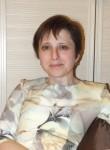 Мария, 46 лет, Орёл