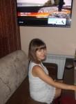 Iris, 34  , Moscow