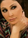 aisha gaddafi, 42  , Montrouge