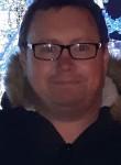 Igor, 44  , Udelnaya