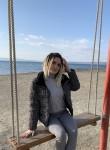 yulya, 21, Vladivostok