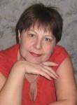 svetlana, 54  , Shostka
