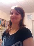 Valya, 39, Donetsk