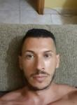 Fran, 35  , Malaga