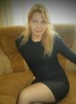Anastasiya, 40  , Belovo