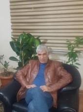 Memet, 53, Bulgaria, Sofia
