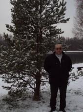 Aleksandr, 57, Germany, Augsburg