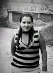 Ekaterina, 27, Novokhopyorsk