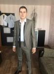 Dmitriy , 23, Rybinsk