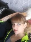 Tanyushka, 28  , Chita