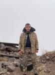 SAM, 26  , Yerevan