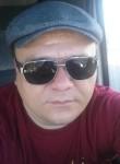 Ivan, 30  , Khromtau