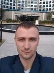 Dmitry, 29, Moscow