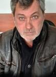Igor, 52, Dnipr