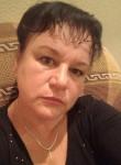 Raisa, 51  , Minsk