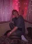 Nina, 37, Nizhnevartovsk