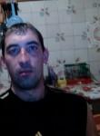 igor, 33  , Bessonovka