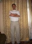 ANDREY, 44, Tolyatti