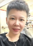 SmallT, 32, Tainan