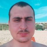 Nicola, 28  , Larino