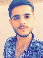 sarok, 21, Iraq, As Sulaymaniyah