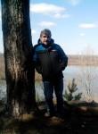 Evgeniy, 58, Novosibirsk
