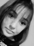 yulyasya, 20  , Gdansk