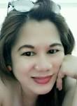 jocelyn, 43  , Bacolod City
