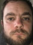 Scott, 30  , Rotherham