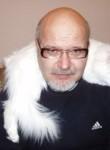 Vasiliy, 61  , Balti
