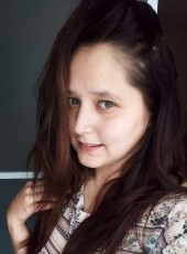 Azaliya, 26, Russia, Ufa