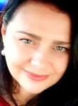 Natalia Hoppe, 45  , Friedrichshafen