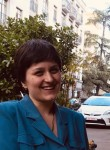 Linda, 23  , Tbilisi