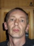 Mikhail, 49  , Shatrovo