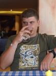 Aleksandr, 36  , Lukhovitsy