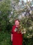 Lyubov, 60  , Suksun