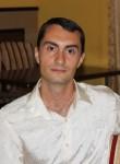 Dmitriy, 36  , Kryvyi Rih