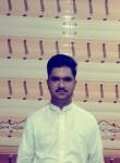 Malik Fareed