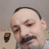 Tomasz, 42  , Poznan