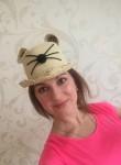 Darya, 32, Novosibirsk