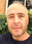 Bricci, 42  , Lorient