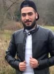 Mohamad, 26  , Heidenheim an der Brenz
