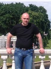 Pavel, 48, Russia, Lobnya